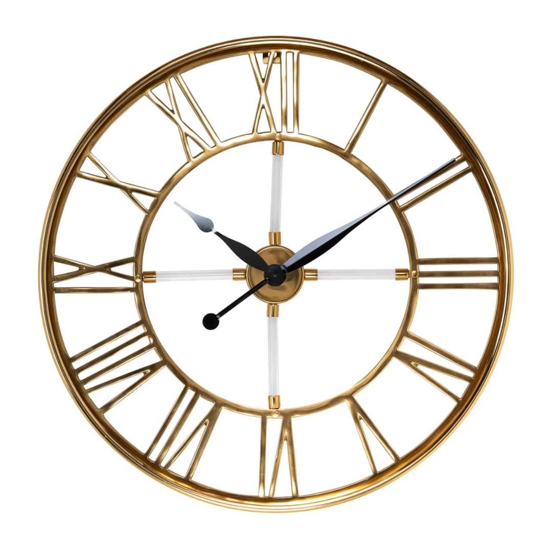Часы Bryson