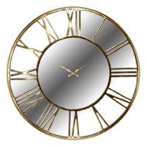 Часы Greyson