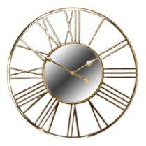 Часы Willson