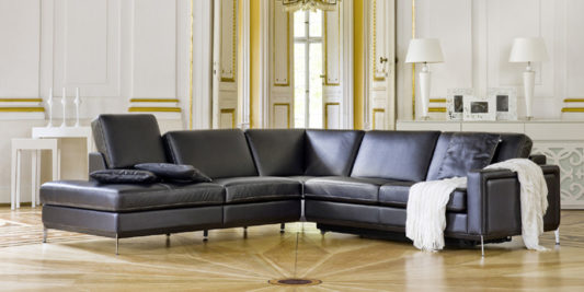 Модульный диван Can-Can W110 фото 4
