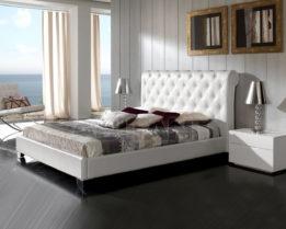Кровать Nuria 632 160*200