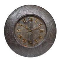 Настенные часы L1571