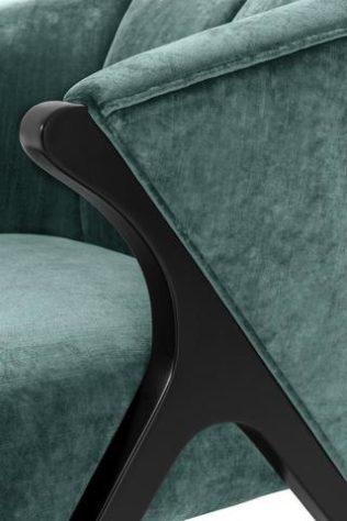 Кресло Pavone фото 1