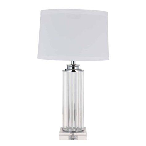Настольная лампа Jenoah