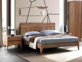 Кровать AKADEMY