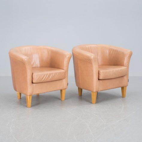 Кресло Leeds фото 2