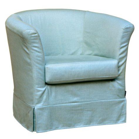 Кресло Leeds фото 3