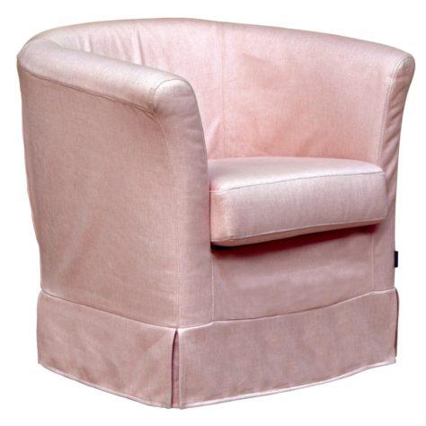 Кресло Leeds фото 4