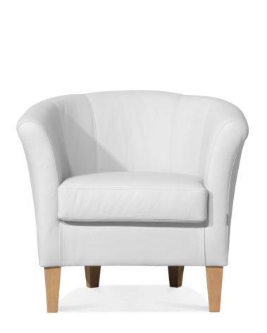 Кресло Leeds