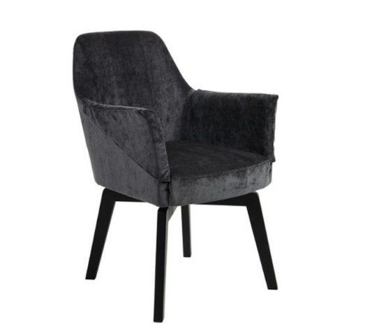 Вращающееся кресло Liva фото 1