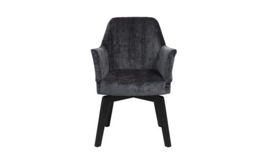 Вращающееся кресло Liva