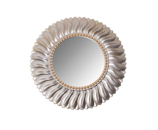 Зеркало LM744
