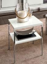 Ламповый столик ROMA
