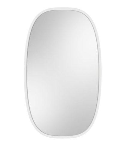 Зеркало Dolio фото 5