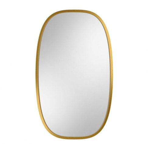 Зеркало Dolio