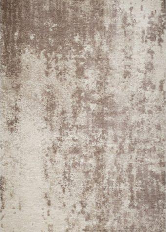 Ковер Lyon Gray фото 1