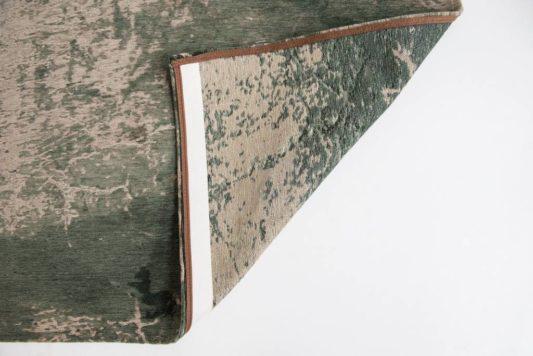 Ковер Dark Pine фото 3