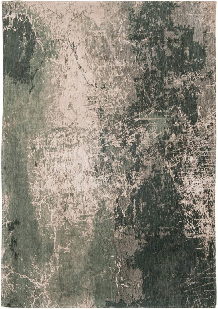 Ковер Dark Pine