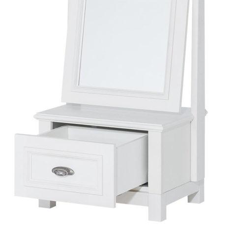 Зеркало Madison фото 1