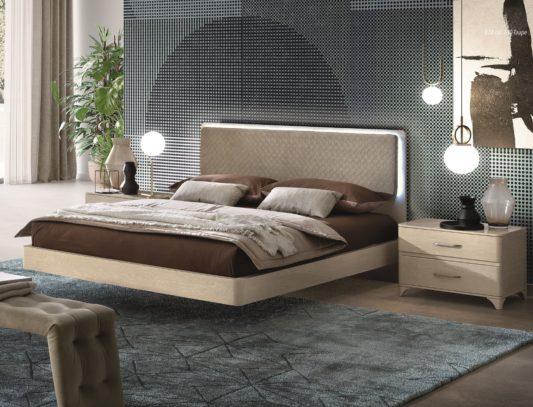 Кровать Maia фото 6