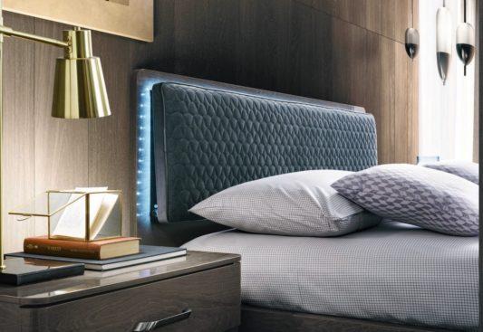 Кровать Maia фото 1