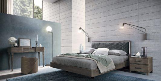 Кровать Maia фото 5