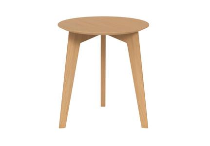 Столик Malcolm