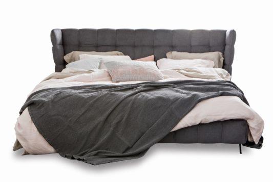 Кровать Mario