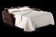 Раскладной диван Ipno фото 7