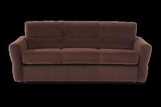 Раскладной диван Ipno фото 8