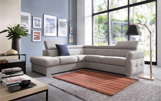 Угловой диван Massimo фото 5
