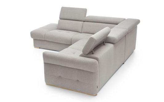 Угловой диван Massimo фото 2