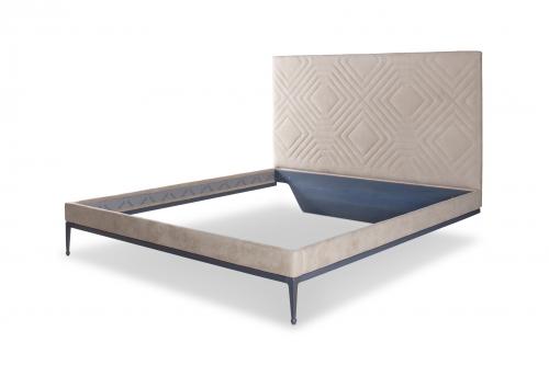 Кровать MIUCCIA MC736