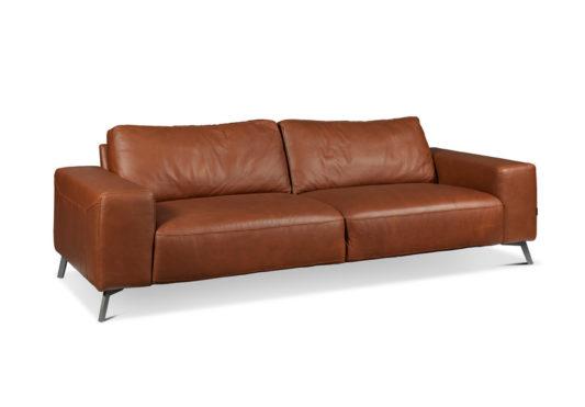 Угловой диван Melbourne фото 4