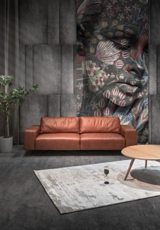 Угловой диван Melbourne фото 2