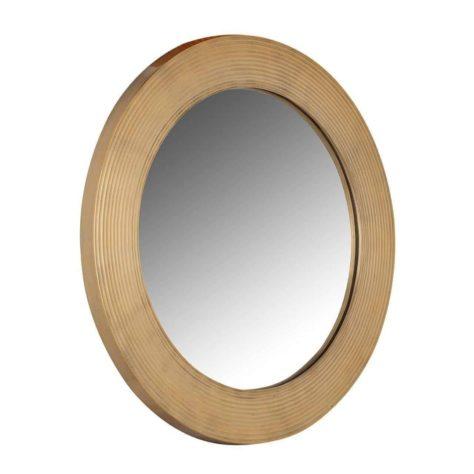 Зеркало Morse фото 1