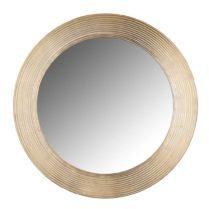 Зеркало Morse