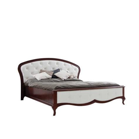 Kровать Milano MI-loze 1/160