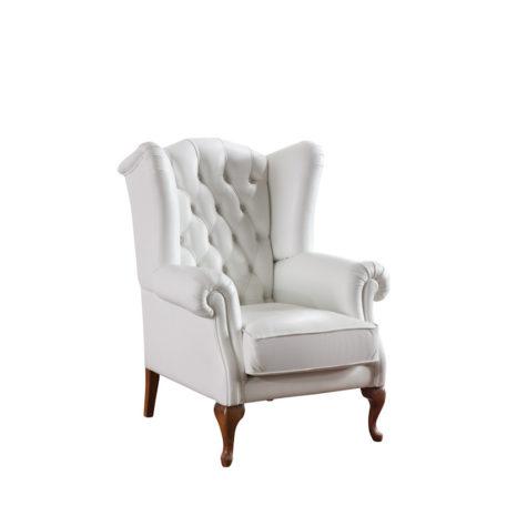 Кресло Classic CL-Fotel