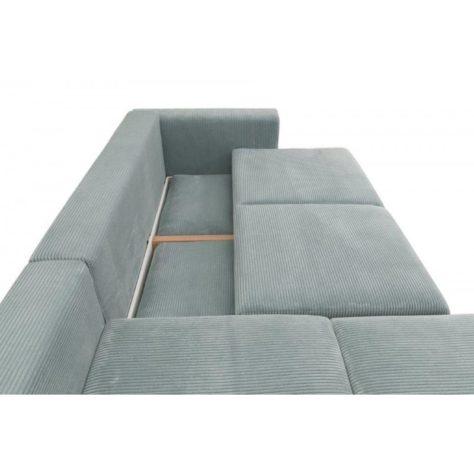 Угловой диван MODEST фото 1