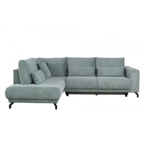 Угловой диван MODEST фото 2