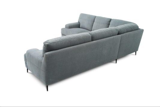 Модульный диван Monday фото 2