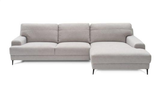 Угловой диван Monday фото 2
