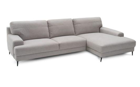 Угловой диван Monday фото 3
