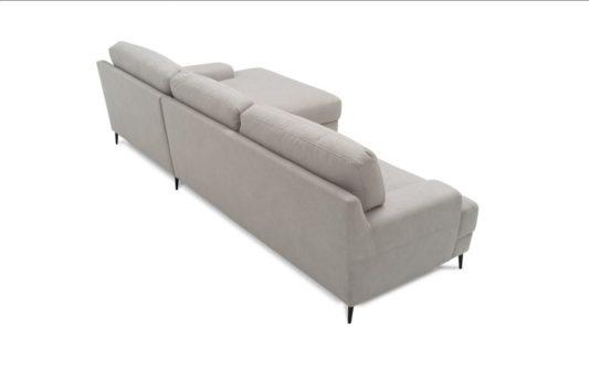 Угловой диван Monday фото 4