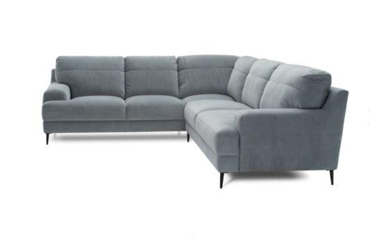 Модульный диван Monday фото 3