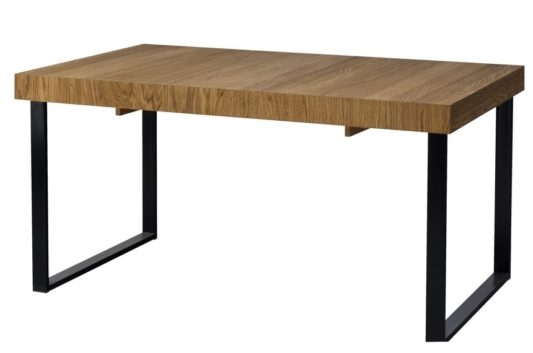 Раскладной стол Mosaic