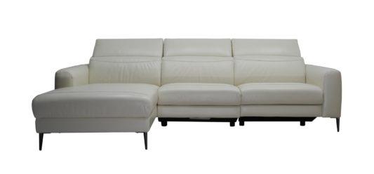 Модульный диван Capriccio W162 фото 10