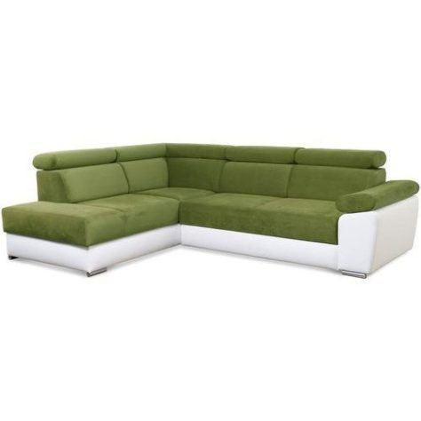 Угловой диван GORDON фото 3
