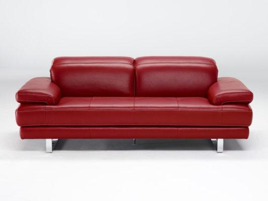 Модульный диван Adamo B878 фото 8
